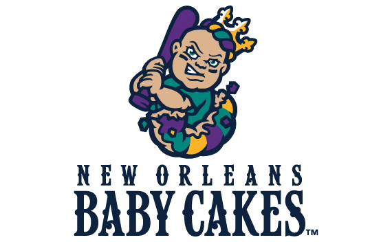 Baby Cakes Family Fun Day