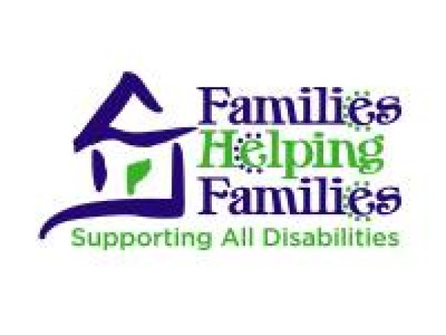 Families Helping Families of Jefferson