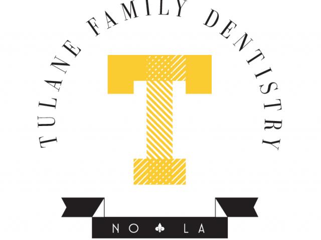 Tulane Family Dentistry