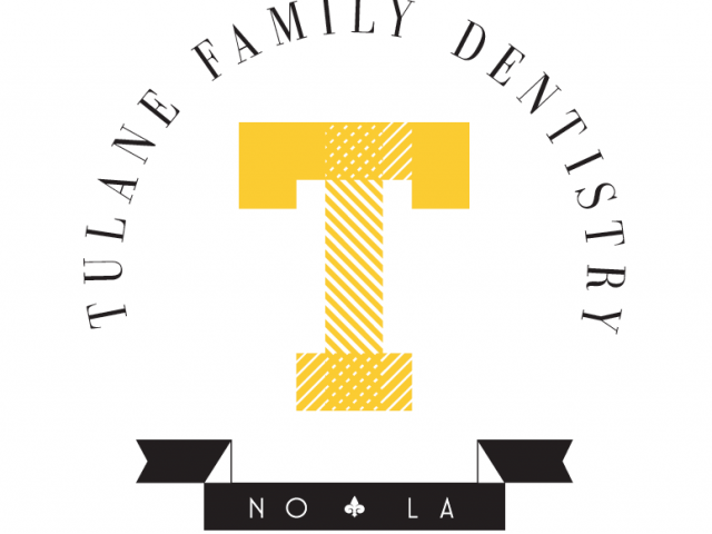 Tulane Family Dentistry