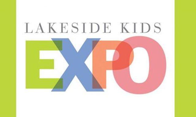 Lakeside Kids Expo
