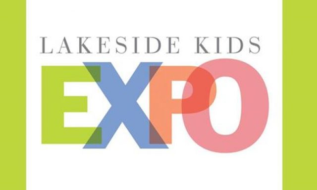 Lakeside Kids Expo