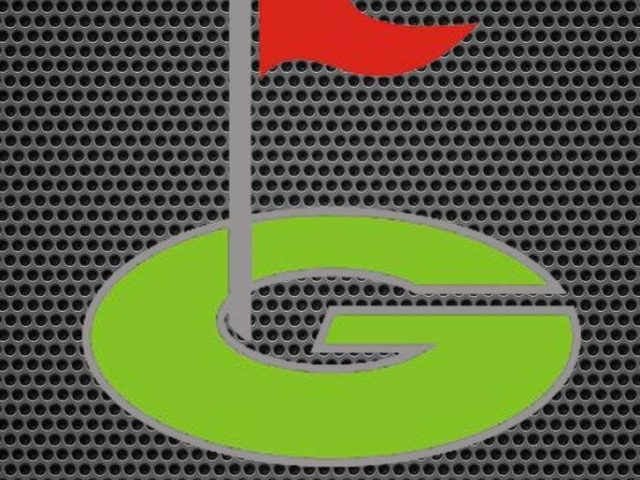 Flagstick Golf