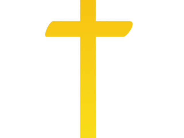 NOLA Catholic Schools