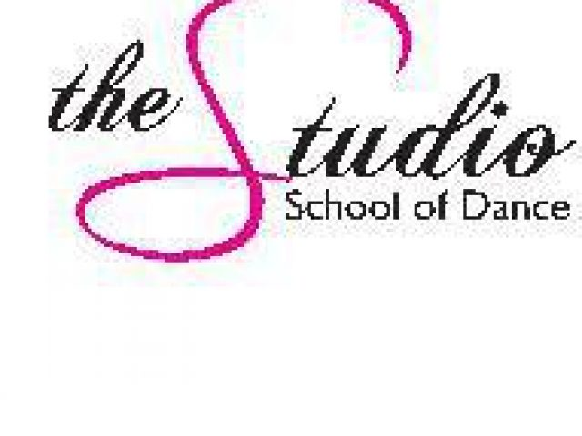 Studio School of Dance
