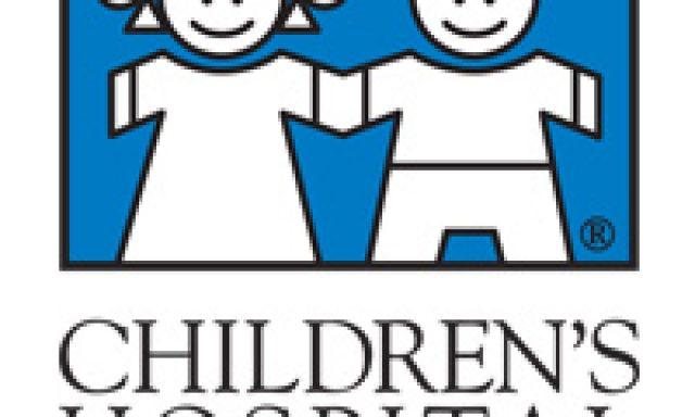 Children's Hospital Pediatrics After Hours Clinics