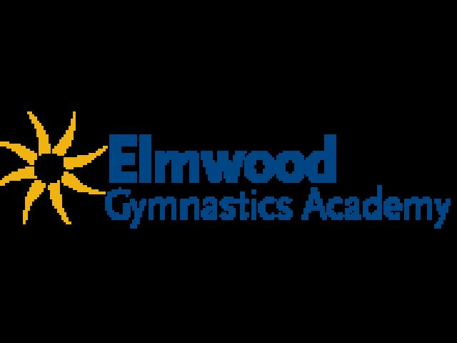 Elmwood Gymnasitcs Academy
