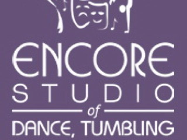 Encore Studio of Dance, Tumbling, Music and Theatre