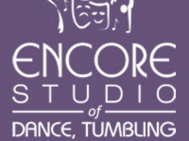 Encore Studio of Dance, Tumbling, Music and Theatre