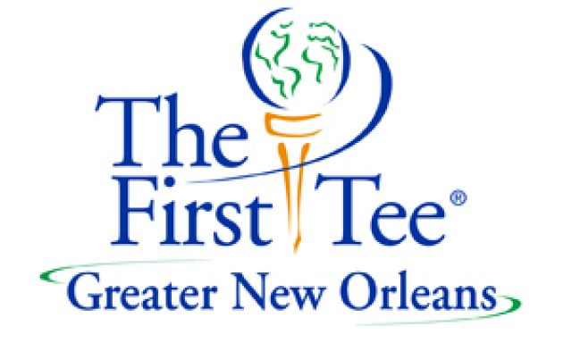 The First Tee of Greater New Orleans Summer Camps