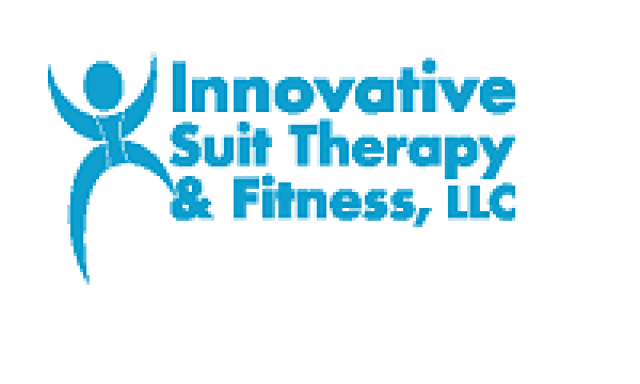 Innovative Suit Therapy & Fitness
