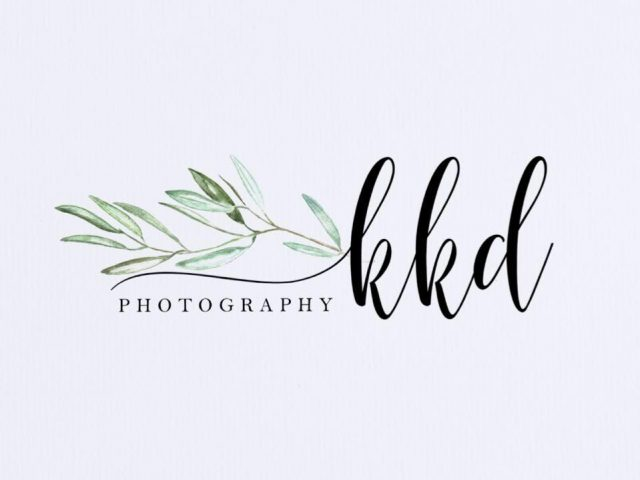 KKD Photography