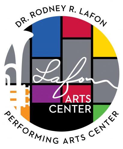 Lafon Arts Center Children's Theatre Productions