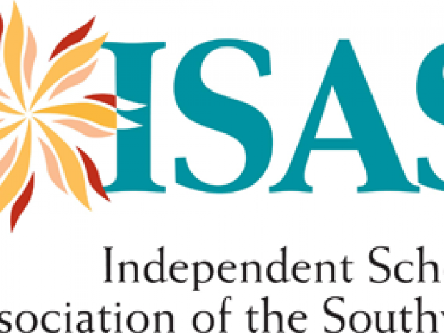 Independent Schools Association of the Southeast