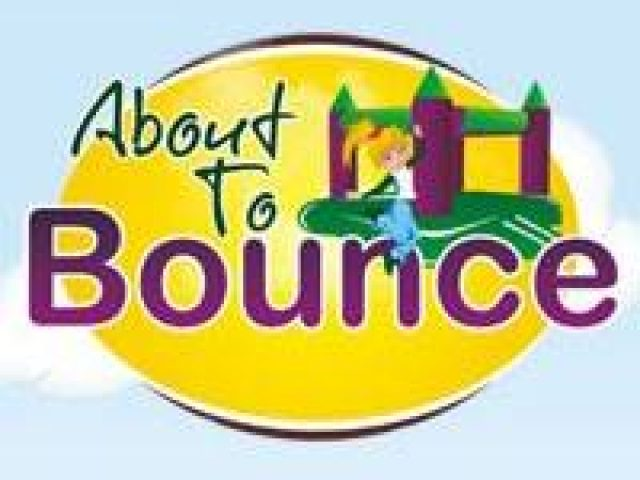 About to Bounce