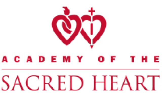 Academy of the Sacred Heart