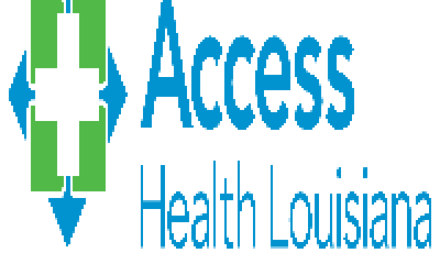 Access Health Louisiana