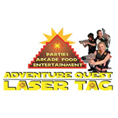 Adventure Quest Holiday Camps