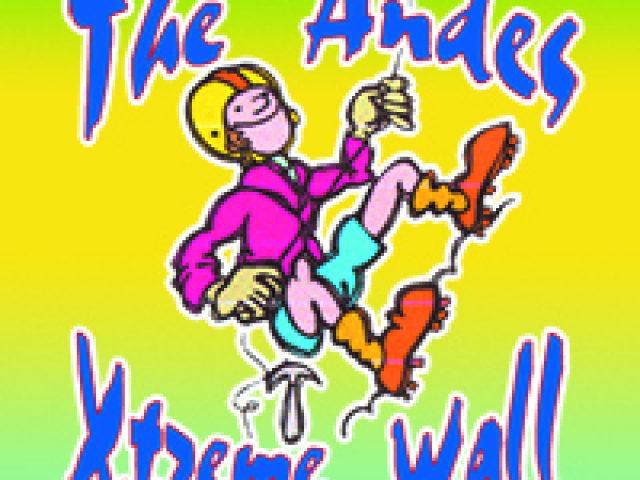 Nola Climbing Wall