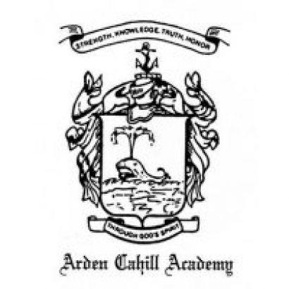 Arden Cahill Open House