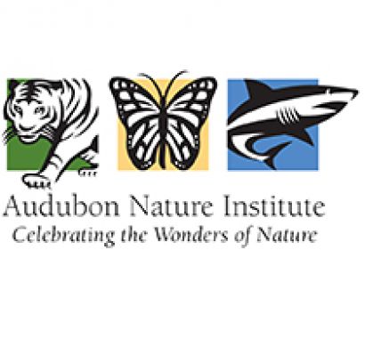 Monarch Day at Audubon Nature Center