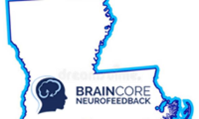 Brain Core Therapy