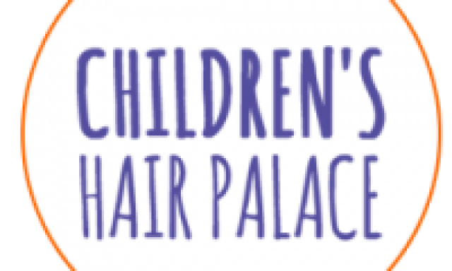 Children's Hair Place