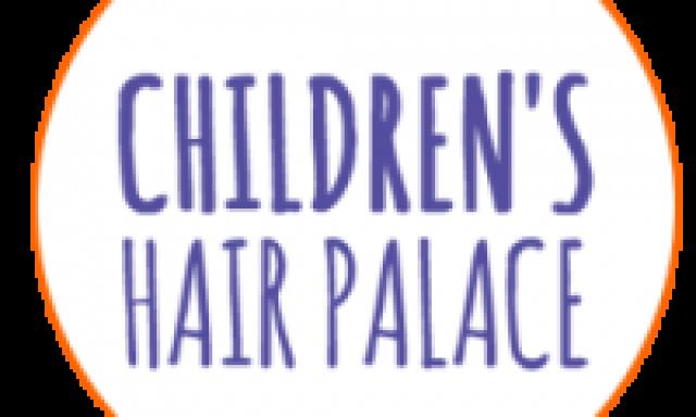 Children's Hair Place