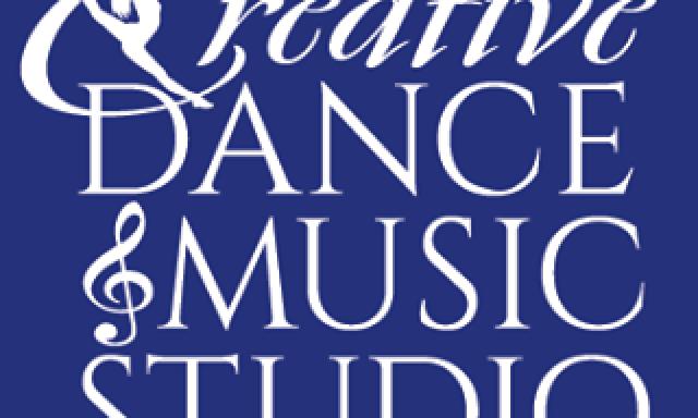 Creative Dance and Music Studio