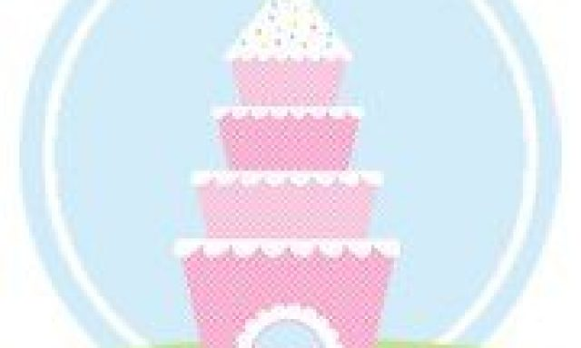 Cupcake Castles Travel Company