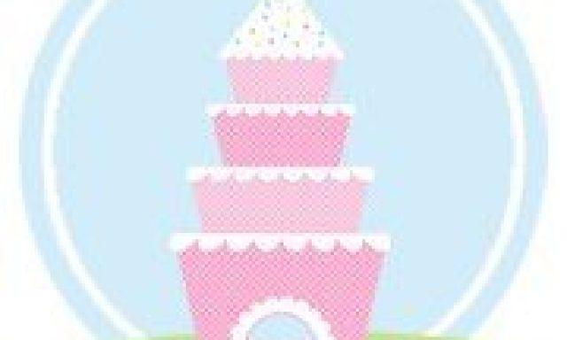 Cupcake Castles Travel Company