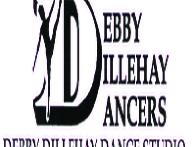 Debby Dillehay Dancers