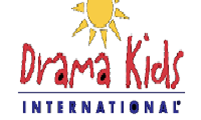 Drama Kids & Acting Academy