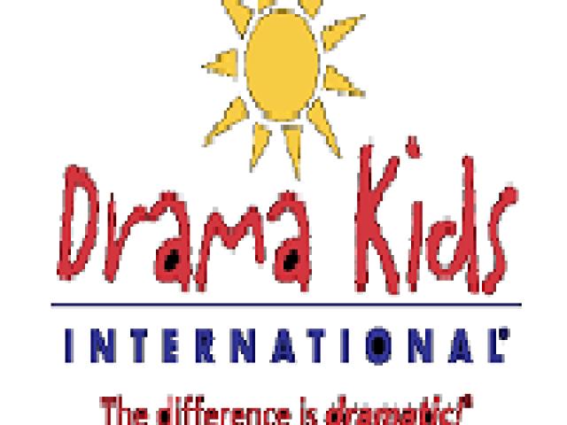 Drama Kids & Acting Academy