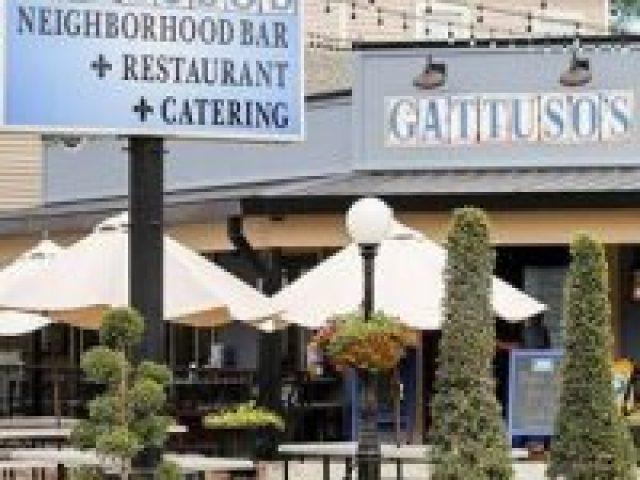 Gattuso's Restaurant