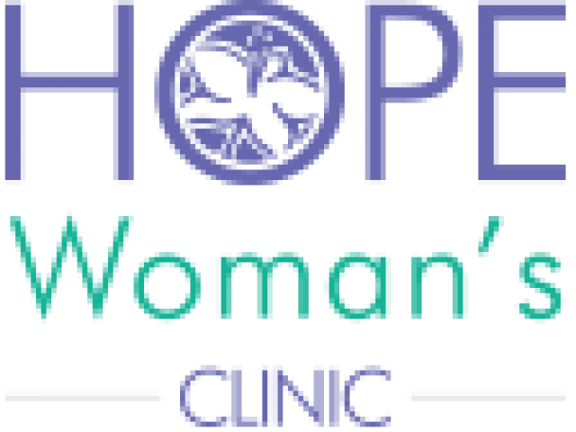 Hope Women's Clinic