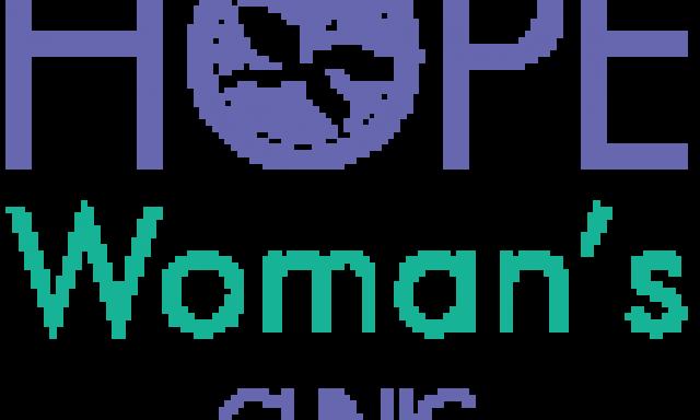Hope Women's Clinic
