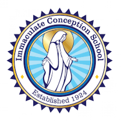 Immaculate Conception Open Houses