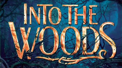 Into the Woods at Rivertown