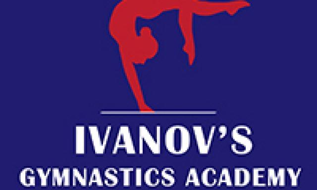 Ivanov's Gymnastics Academy