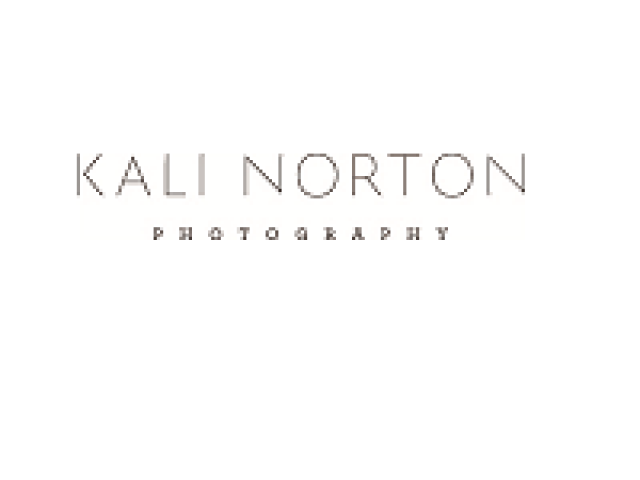 Kali Norton Photography