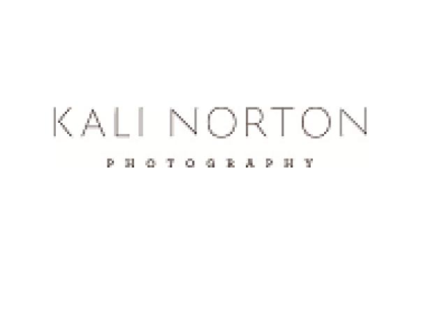 Kali Norton Photography