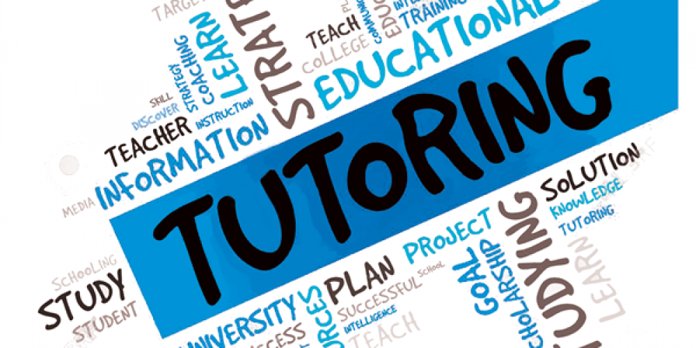 Academic Reinforcements: Tutoring Resources on Both Shores