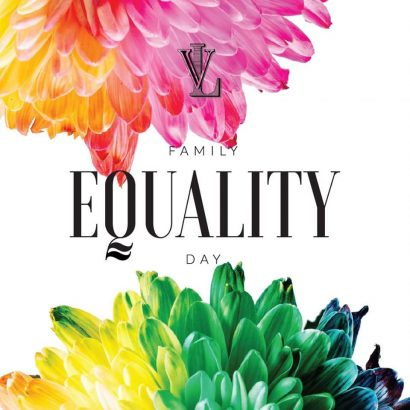 Family Equality Day