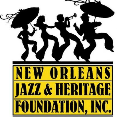 Treme Creole Gumbo & Congo Square Rhythms Festivals