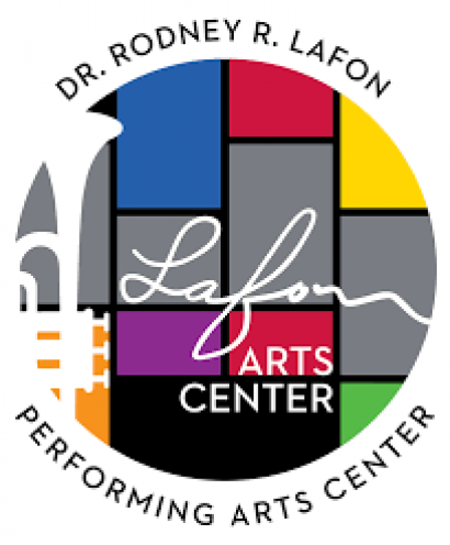 Lafon's Children's Theater Productions