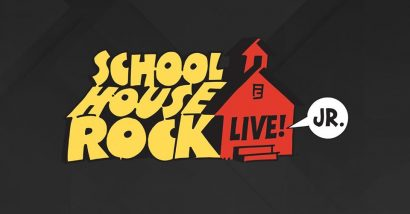 Schoolhouse Rock Live! JR