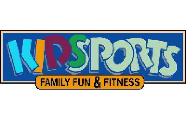 Kidsports Fun & Fitness