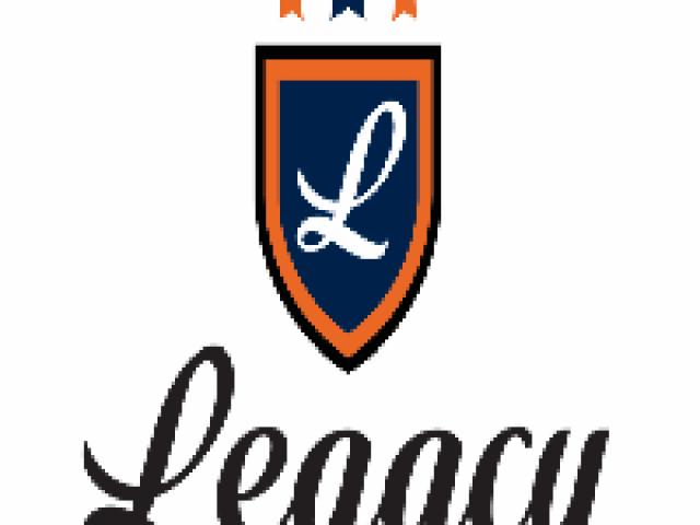 Legacy Inventive Solutions LLC