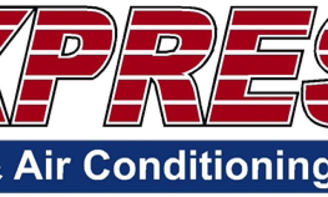 Express Heating & Air Conditioning Services